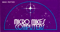 micromikes2