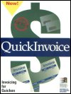 quickinvoice